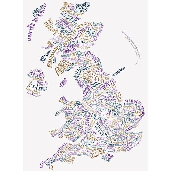 literary-map-2678-p